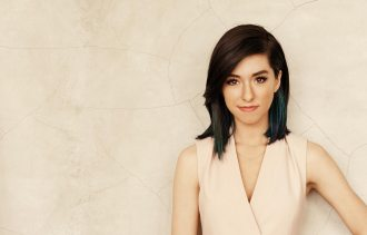christina-grimmie-mv